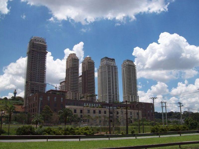 cidade_jardim_desentupidora