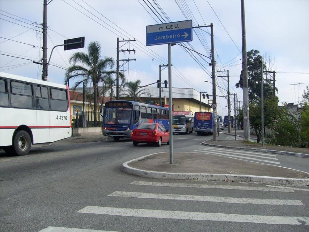 guaianazes_desentupidora