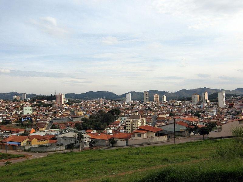 braganca_paulista_desentupidora