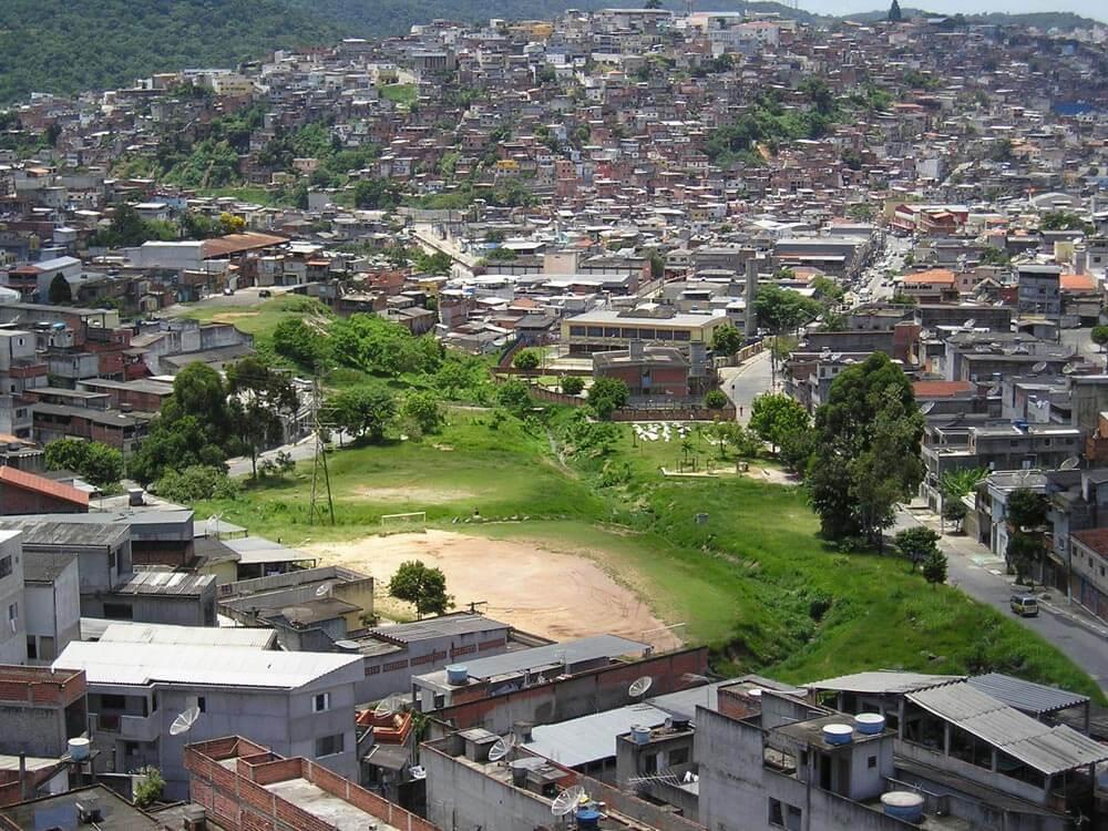 brasilandia_desentupidora