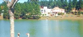 aldeia_serra_desentupidora